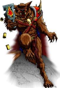 conwolf