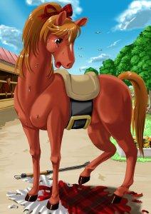 HorseRide04